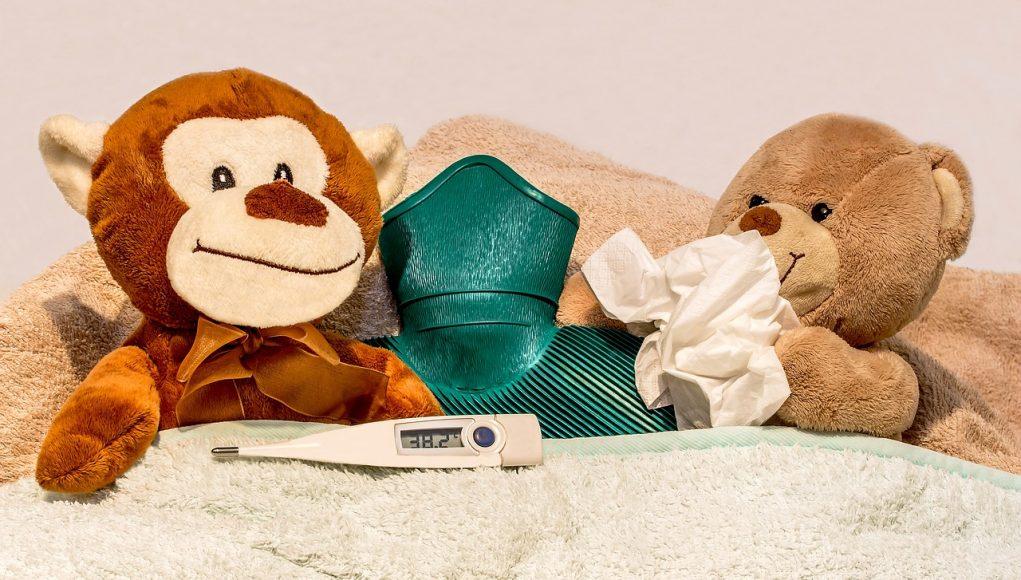 tips-tegen-verkoudheid