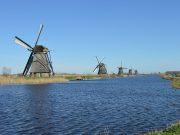 mooisteplekken-nederland