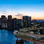 tokio-bezienswaardigheden-brug