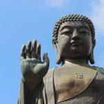 tian-tan-buddha-hong-kong-bezienswaardigheden