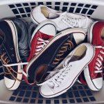 Wasmanden: maak ze passend bij jouw badkamer