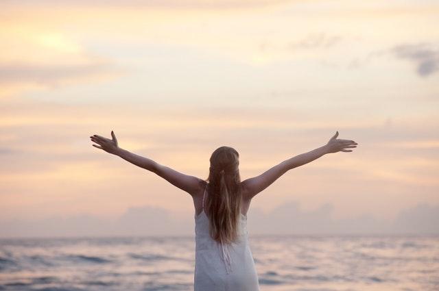 Kun jij echt jezelf zijn in je relatie? Tekenen dat een relatie je teveel energie kost