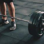 Blijf actief en in beweging bij een vriendschap of relatie voorbij! Sporten doet wonderen voor je mood
