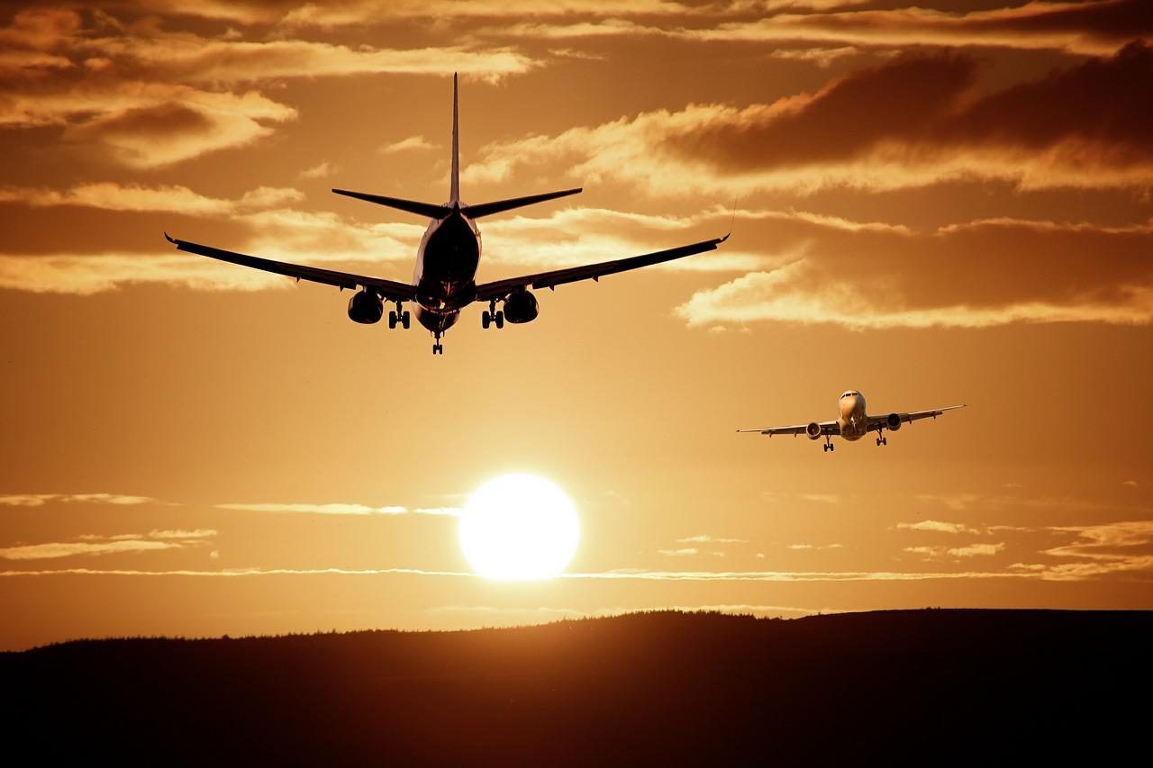 tips-goedkope-vliegtickets-2