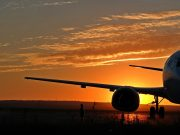 tips-goedkope-vliegtickets