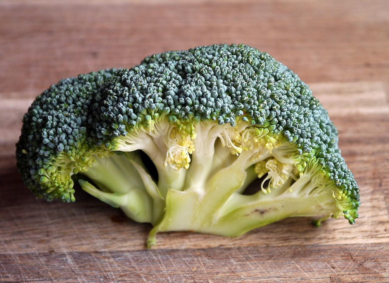 libido-verhogen-broccoli