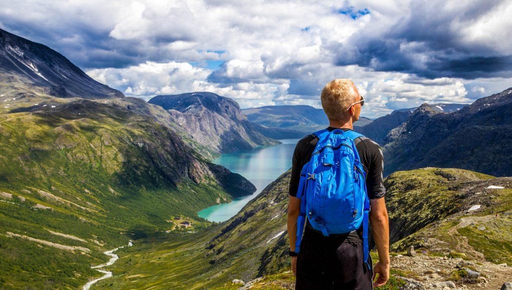 mooiste-plekken-scandinavie
