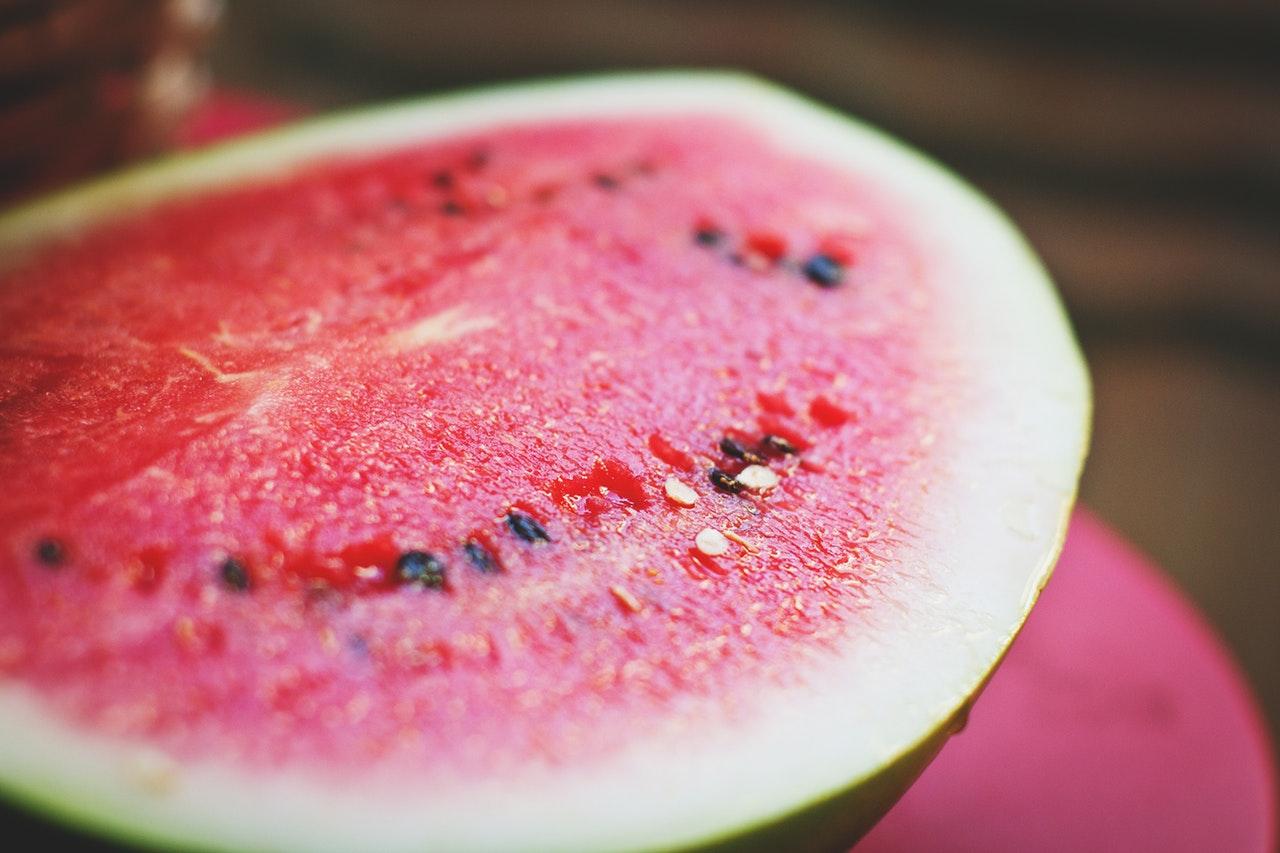 libido-verhogen-watermeloen
