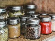 3x Tips voor een opgeruimde keuken