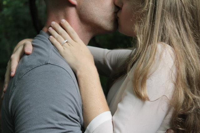 Durf te geven: wat mannen waarderen in een relatie