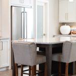 Stop de keukenspullen in een voorraadkast: opgeruimd staat netjes!