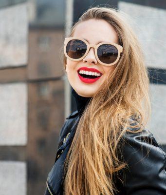 Beauty trends zomer 2018