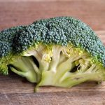 groente-eiwit-broccoli