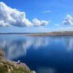 kroatie-eilanden