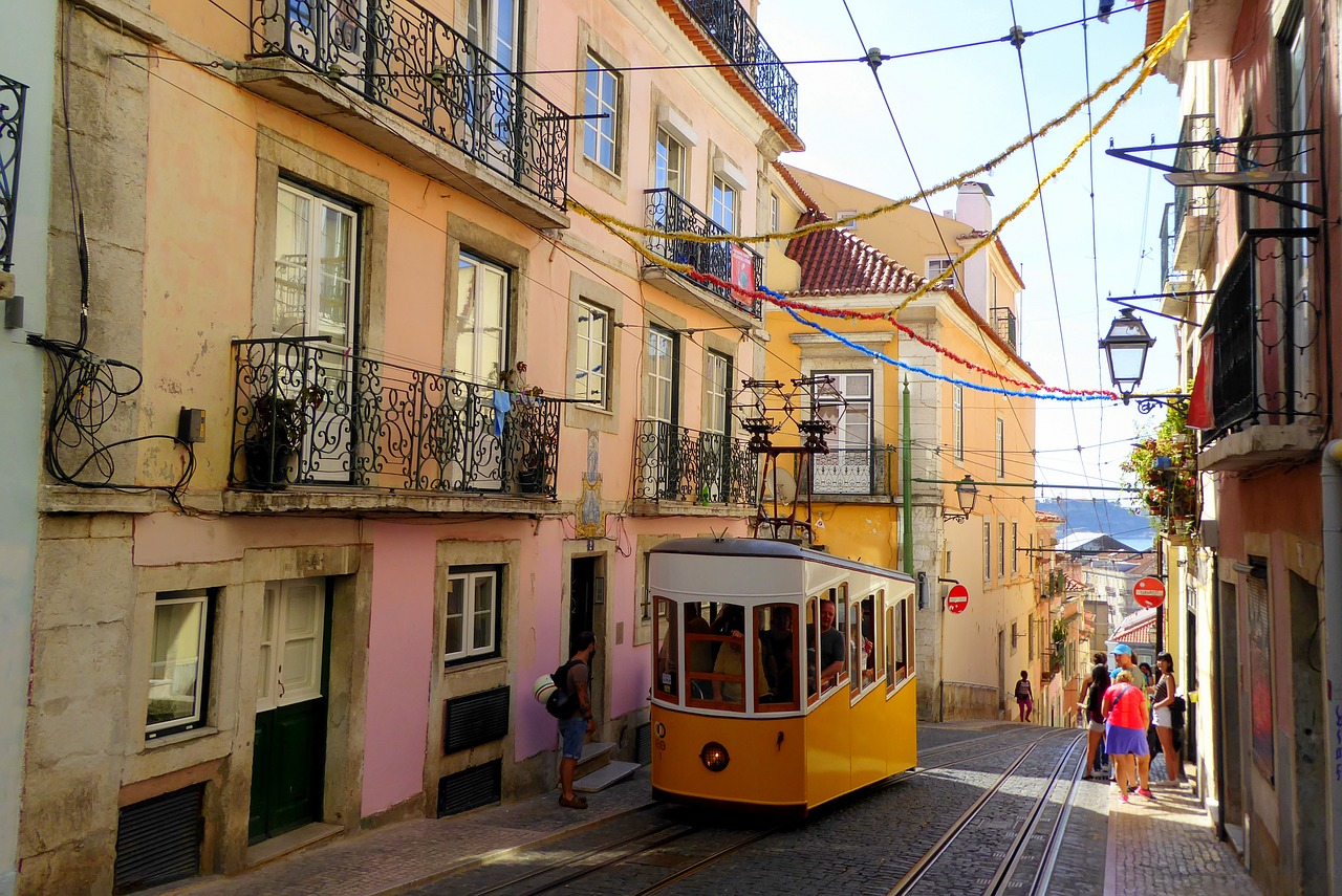 lissabon-stedentrip3