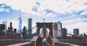 new-york-stedentrip