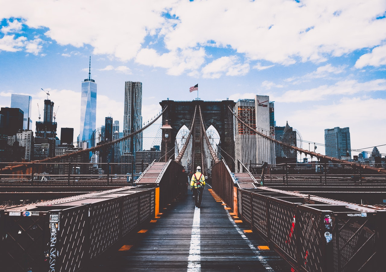 new-york-stedentrip-3
