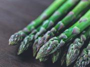 groente-eiwit