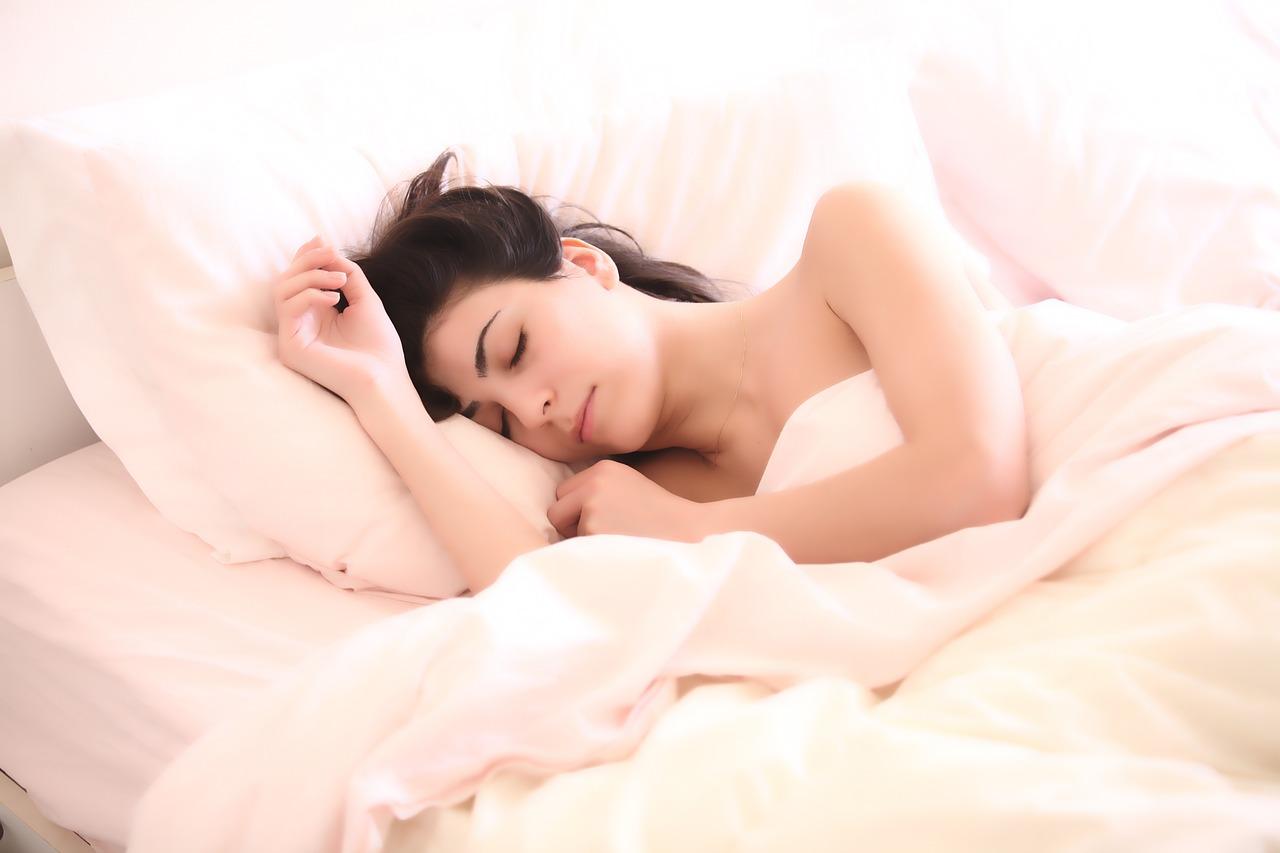 snurken-tips2
