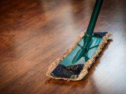 4x Essentiële tips voor de grote schoonmaak