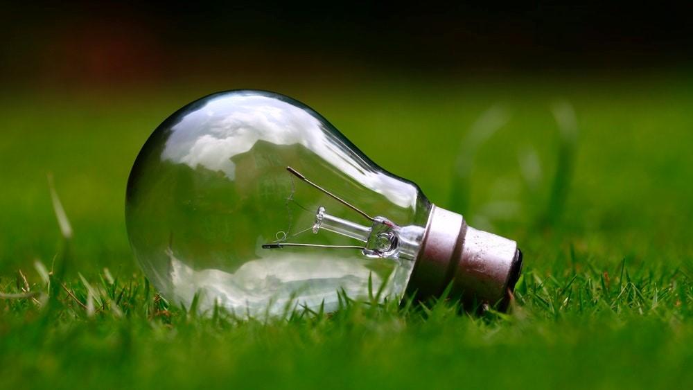 lampen duurzaam