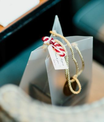 originele ideeën kerstpakket
