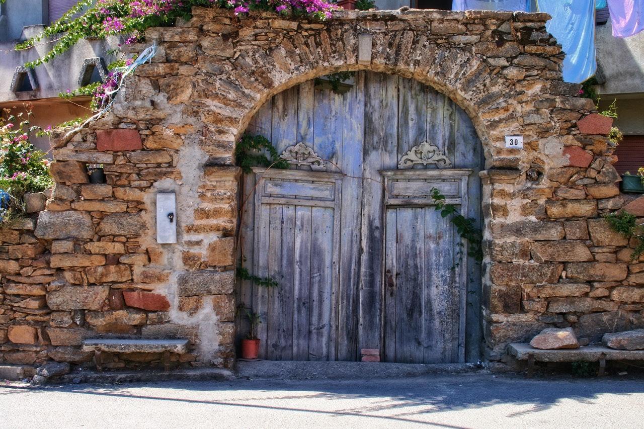 Sardinië-bezienswaardigheden-2