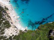 Sardinië-bezienswaardigheden
