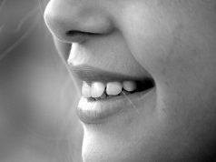 gevoelige-tanden