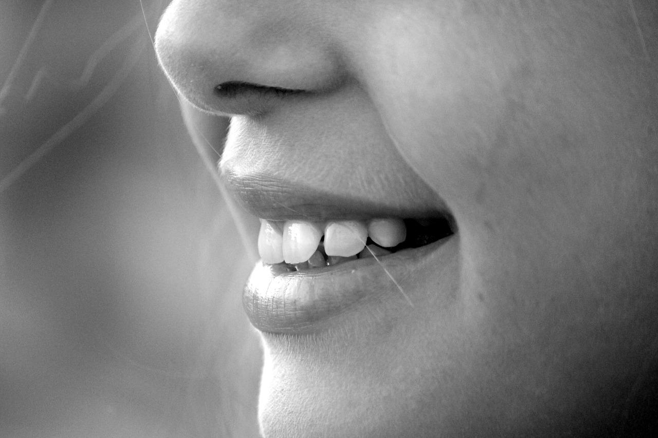 gevoelige-tanden-2
