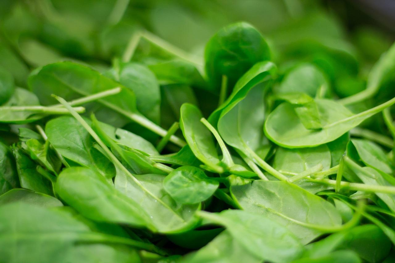 spinazie-gezond-2