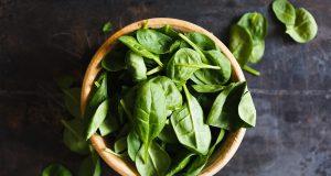 spinazie-gezond
