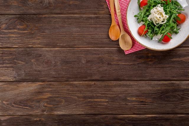 De eetkamer inrichten: ga voor een tafel die past bij jouw smaak