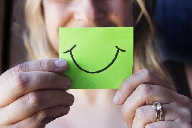 Een meertalige relatie: blijf lachen met elkaar