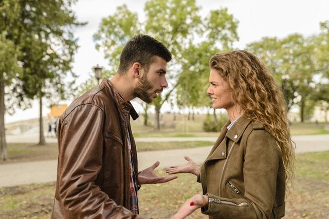 De rust in je relatie bewaren: lees onze tips