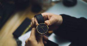 Alles wat je nog niet wist over een horloge