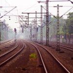 trein-reizen-2