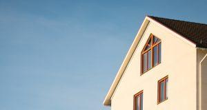 Tips voor het inrichten van een kleine woning