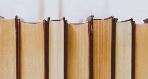 Unieke manieren om boeken in huis op te bergen