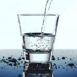 te-weinig-water-1