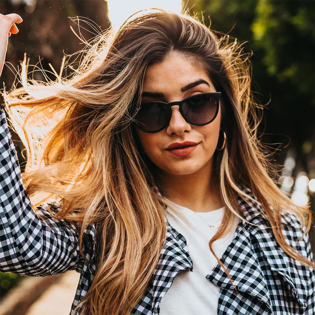 Fashion tips zomer