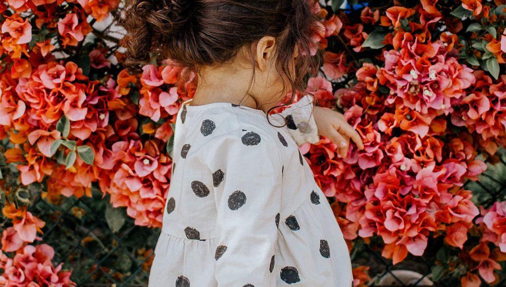 De Leukste Kinderkleding.De Leukste Kinderkleding Van Het Moment Blogbox