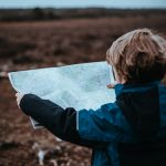 reizen-kinderen-2