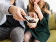 Leuke tips om je partner in huis te verrassen