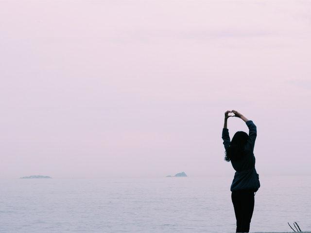 Sta stil bij zelfliefde: voor een gelukkiger leven