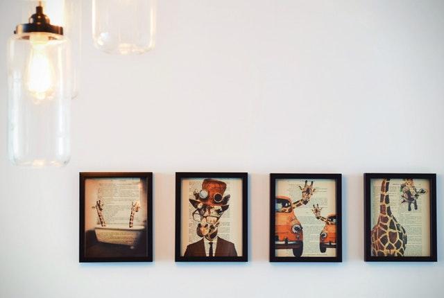stijlvolle ideen voor verlichting in huis