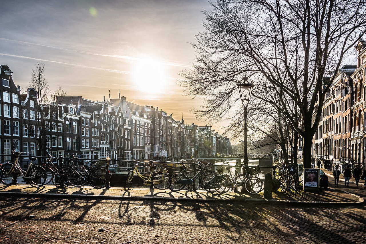 amsterdam hotel 2