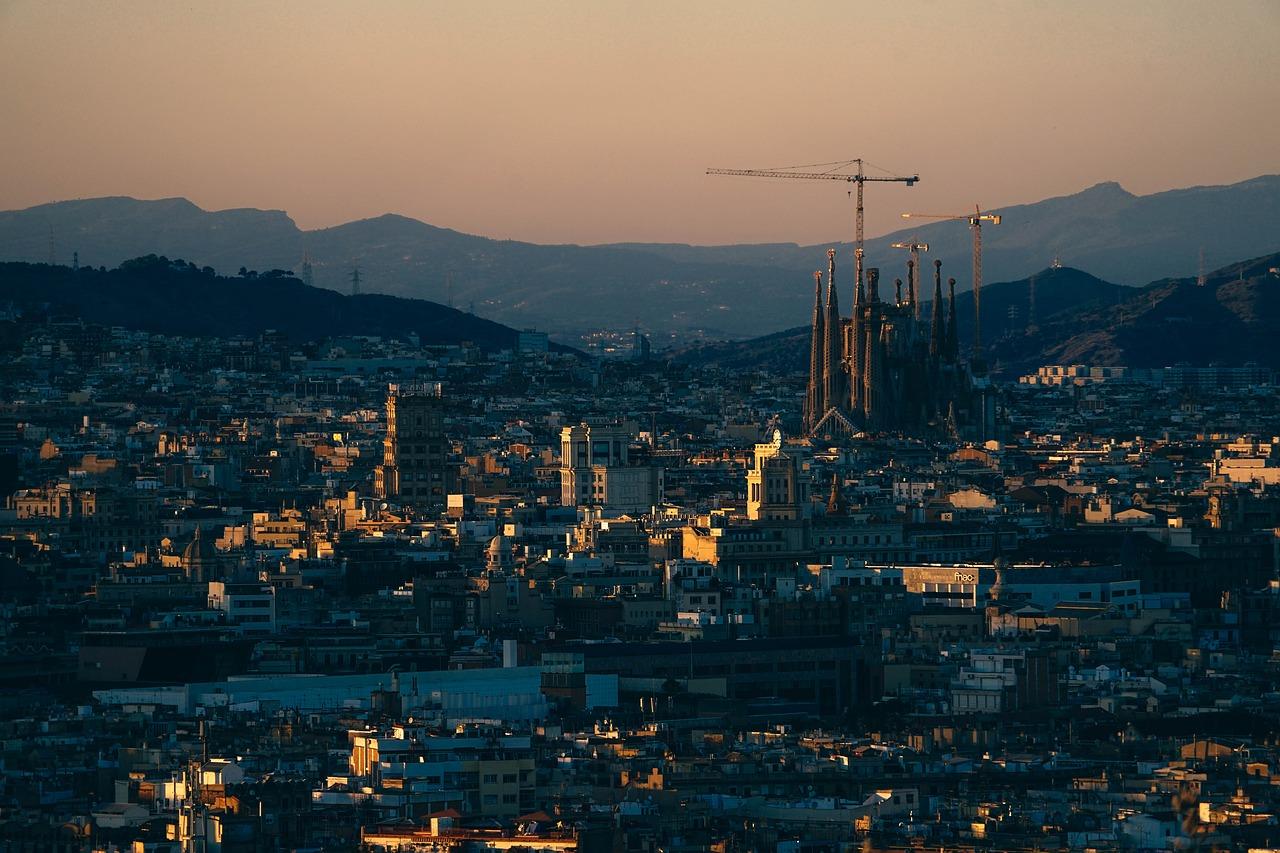 catalonië 2