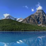nationaal park canada 2