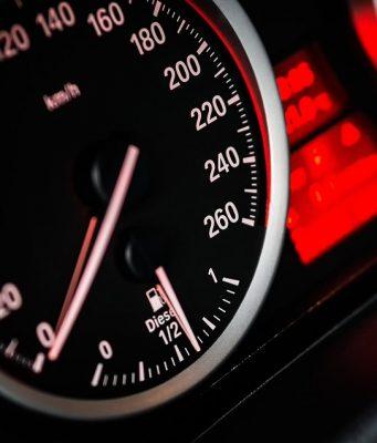 geld besparen autoverzekering
